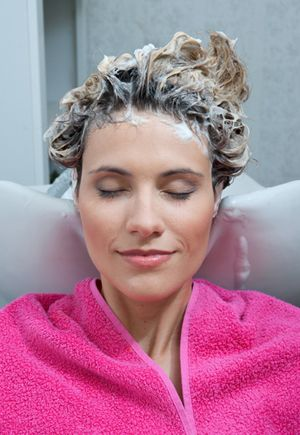DIY Recipe for Hair Conditioner