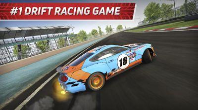 Carx Drift Racing Mod Apk Data V1 4 0 Unlimited Money Terbaru Android Game