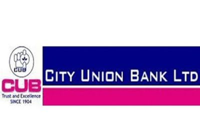 Know City Union Bank Account Balance Mini Statement Missed Call