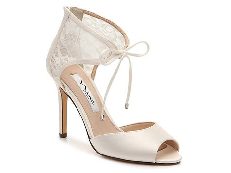 Pin by Becky Sloan on Heels | Womens summer shoes, Shoes
