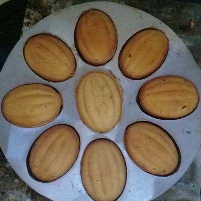 Resep Bolu Klemben Oleh Susi Agung Cookpad Resep Kue Camilan Resep Kue