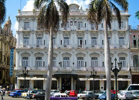 106 Best Hotels In Cuba Images Hotel Reservations Havana