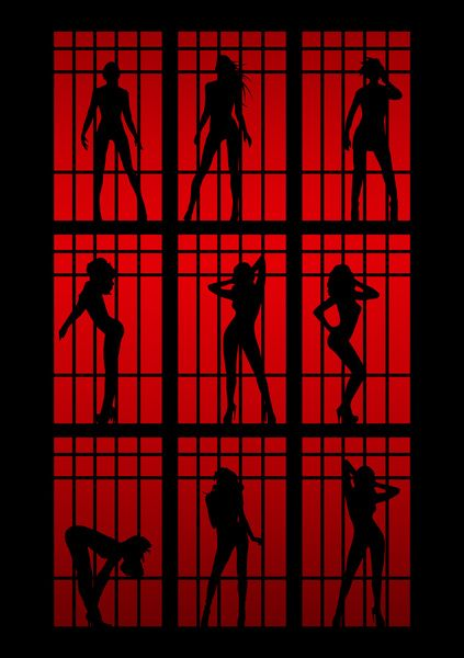 Fotowand Cell Block Tango Art Print by Byebyesally Jacuzzi – Soak Your Inner Spirit Afresh Article B Bad Girl Aesthetic, Red Aesthetic, Aesthetic Pictures, Wallpaper Tumblrs, Red Wallpaper, Chicago Musical, Musical Theatre, Cabaret Musical, Chicago Movie