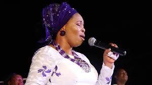 Yoruba High Praise | Praise & Worship Songs 2018 | Latest 2018