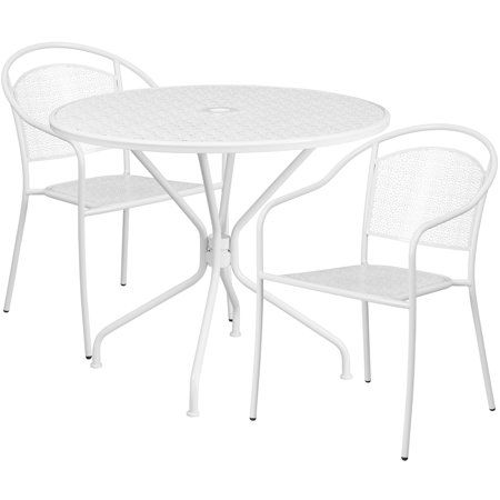 Industrial Scientific Patio Table Patio Furniture Sets