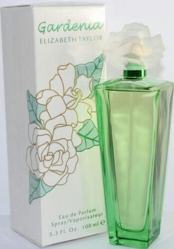Image Result For Gardenia Elizabeth Taylor Perfume With Images