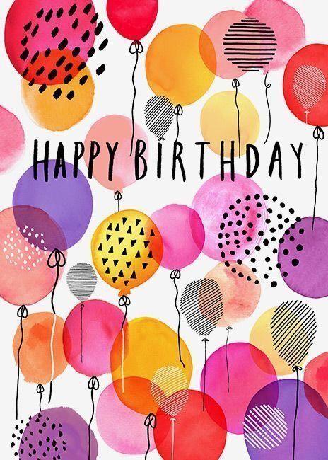 Best Birthday Quotes Birthday Cards Geburtstagsbilder