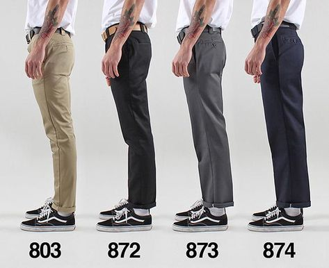 How to wear pants trousers outfit ideas for 2019