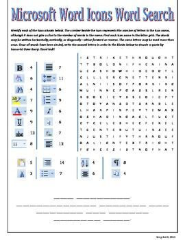 Las Mejores 60 Ideas De Documento De Word En 2021 Documento De Word Informatica Y Computacion Computacion
