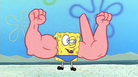 12 best SpongeBob HDTV images on Pinterest   Spongebob episodes ...