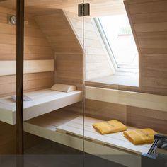 Massangefertigte Sauna Badezimmer Einrichtung Innenarchitektur Und Badezimmer Innenausstattung