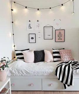 Diy Bedroom Ideas Decorating Organization And Wall Art Diy Ideas Bedroom Diy Interior Design Bedroom Teenage Diy Bedroom Decor