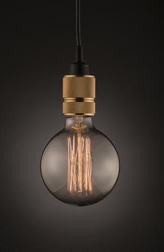 Inexpensive Modern Lighting Fixtures