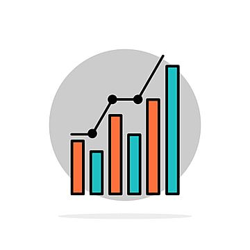 Graph Analytics Business Diagram Marketing Statistics Tren Graph Clipart Business Icons Marketing Icons Png And Vector With Transparent Background For Free D Business Icon Marketing Icon Vector Graph