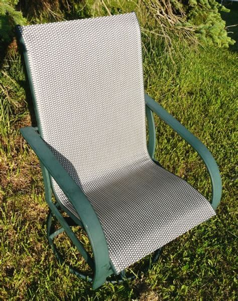 Winston Outdoor Furniture Replacement Fabric Outdoor Furniture Furniture Outdoor Patio Furniture