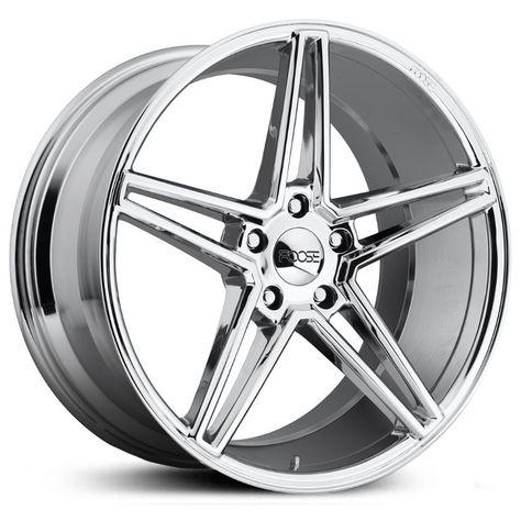 16 best foose wheels rims images custom wheels wheel rim alloy 1964 Chevy C10 Truck 16 best foose wheels rims images custom wheels wheel rim alloy wheel