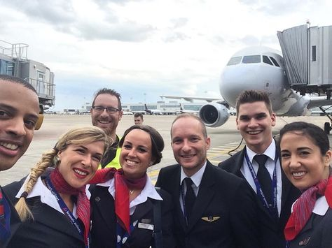 crewiser From instagram.com/ifly2c...