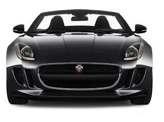 احدث سيارات جاكوار 2018 Jaguar Cars احدث سيارات جاكوار 2018 Jaguar Cars احدث سيارات جاكوار 2018 Jaguar Cars Jaguar Car Jaguar Sports Car