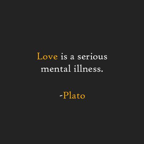 Top quotes by Plato-https://s-media-cache-ak0.pinimg.com/474x/42/5e/08/425e08fc0b1cc9395915042867619536.jpg