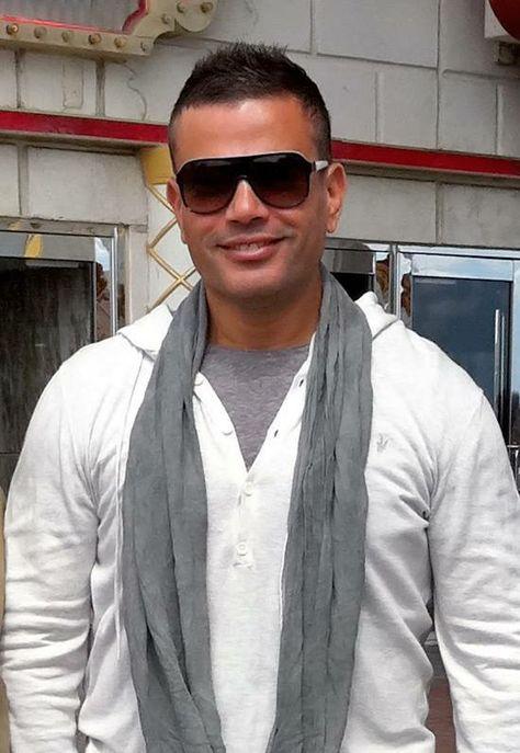 Pin By Ahmed Arik On Amr Diab Fashion Mens Sunglasses Giza Egypt