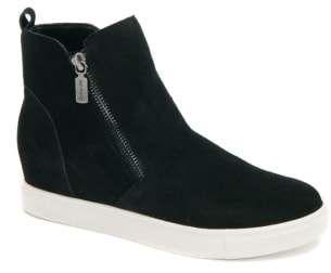 Blondo Giselle Waterproof Sneaker