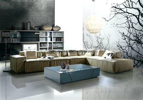 Best Luxury Furniture Brands In India Italian Furniture Living Room Luxury Furniture Brands Italian Furniture