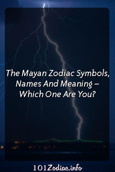 List Of Pinterest Mayan Symbols Meaning Names Images Mayan Symbols