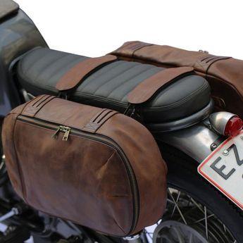 Motorcycle Mounting Kit Oaks Phoenix Motorcycle Backpacks Motorcycle Bag Bike Leathers