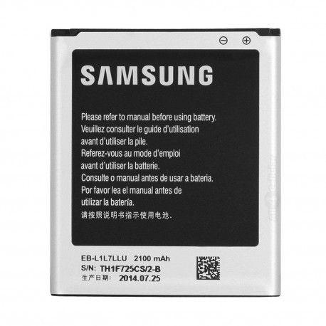 Samsung Eb L1l7llu Battery For Samsung Galaxy Premier Galaxy Express 2 New Oem In 2020 Handy Akku Samsung Samsung Akku