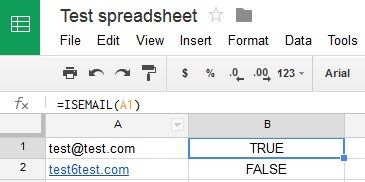 15 Useful Google Spreadsheet Formulas And Functions You Must