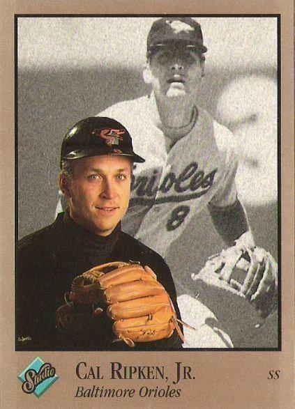 Buy Baseball Cards Near Me Baseballcapshippingboxes