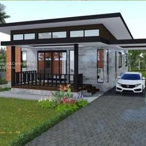 785 Sq Foot 73 M2 Two Bedroom Granny Flat 2 Bed Two Etsy House Plans For Sale Building Plans House Duplex Design