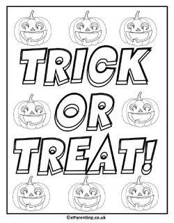 Halloween Colouring Pictures Halloween Coloring Halloween Coloring Pictures Coloring Pictures For Kids