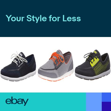 9dcb34dc0da List of Pinterest helly hansen shoes products images & helly hansen ...