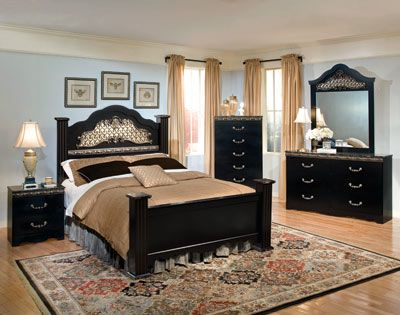 Black Marble Bedroom Set Amazing Sets With Tops Top Furniture Regard To Home Interior 2 Contemporary Bedroom Sets Home Office Bedroom Bedroom Sets