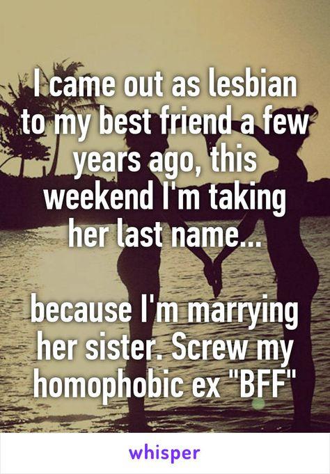 Eating My Best Friend Lesbian