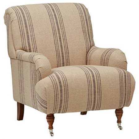 Farmhouse Accent Chairs Rustic Accent Chairs Farmhouse Accent Chair Farmhouse Living Room Furniture Rustic Accent Chair