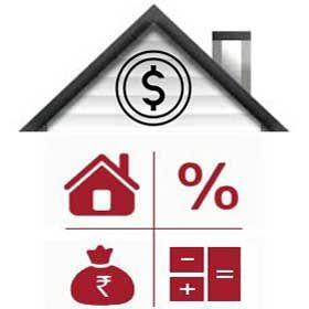 Real Estate Calculators Including Mortage Land Transfer Tax Chmc