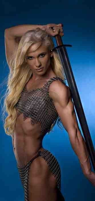 https://i.pinimg.com/474x/42/67/8e/42678ee5e67a8aadf6c049bf416469e2--fitness-bodies-female-fitness.jpg