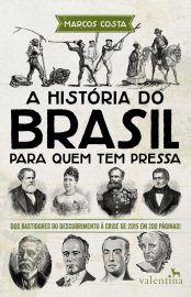 Pin Em Historia Geral