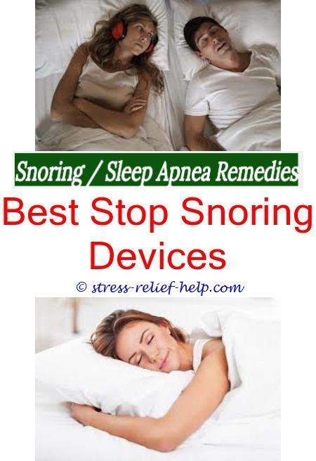 Things To Help You Not Snore What Os Sleep Apnea Where To Get A Cpap Machine Snoring Apnea 4433576066 Snoringchinstrap Nat Sleep Apnea Remedies Sleep Apnea Snoring Solutions