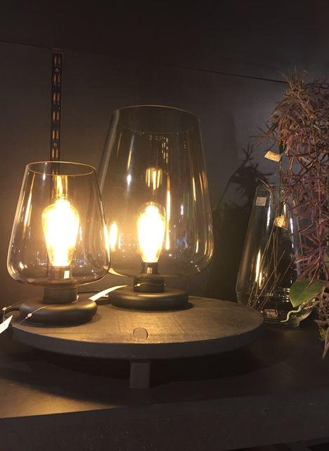 Verlichting Verkrijgbaar Bij Top Interieur In Izegem En Massenhoven Interieur Verlichting Badlinnen
