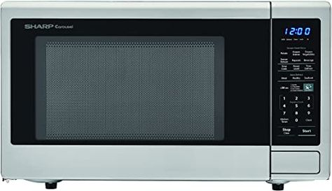 Humidifier Dehumidifier, Kitchen & Appliances on Carousell
