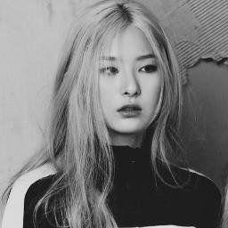 Pin By Taejung Min On Kpop Red Velvet Seulgi Girl