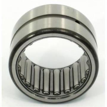 Mcgill Mr 28 S Caged Needle Bearing Mr28s A237 Cage Needle Wedding Rings