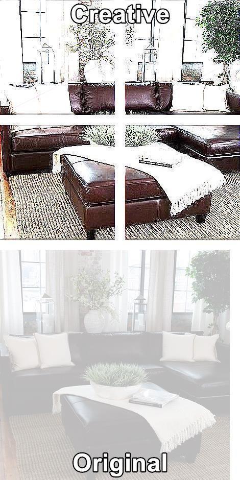 Affordable Furniture Stores Discount Bedroom Furniture Complete Living Room Sets Cheap Living Room Furniture Furniture Living Room Furniture Sofas