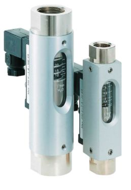 Pin On Manufacturing Flow Measurement