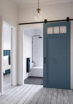 Interior Sliding Barn Doors For Homes Purchase Barn Doors Shop