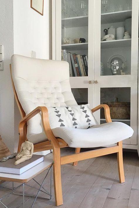 Adi Throw Pillow Black In 2020 Decorative Pillows Home Decor
