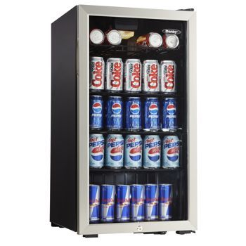 404 Not Found Beverage Center Beverage Refrigerator Cool Mini Fridge